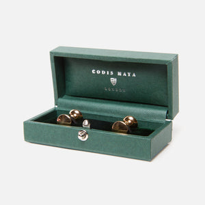 Codis Maya Bow Rose Gold with Box