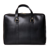 La Portegna Carter Black Back