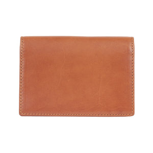 Jim Cardcase Hazelnut/Natural