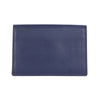 Jim Cardcase Navy/Natural