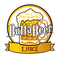 Buttabeer E Liquid