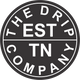 The Drip Company E Liquid