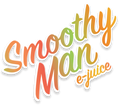 Smoothy Man E-Juice