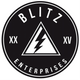 Blitz Enterprises