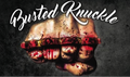 Busted Knuckle E Liquid