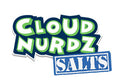 Cloud Nurdz Salts E Liquid