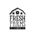 Fresh Farms E Liquid