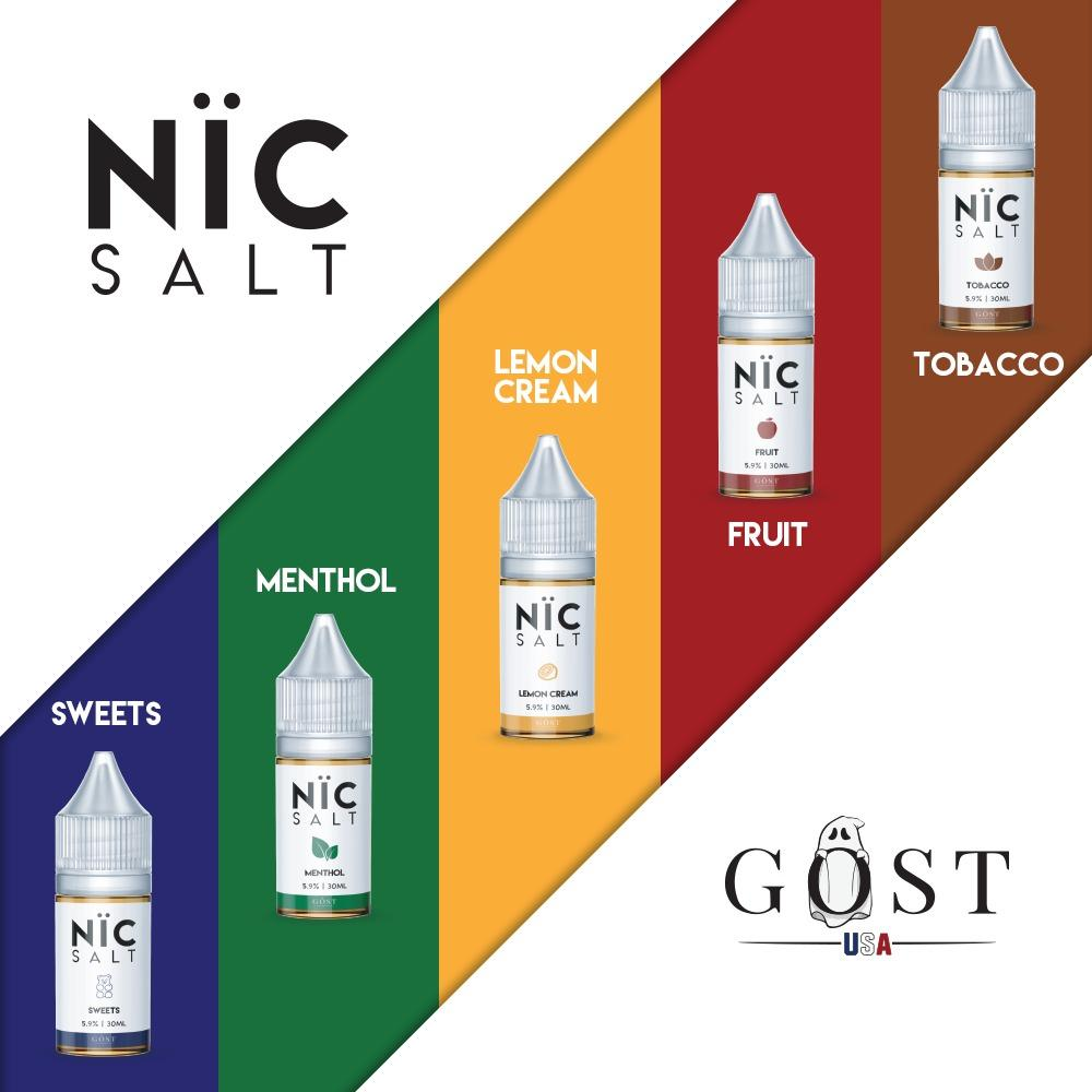 Buy EJuice Online | Best Vape Juice Brands and E Liquid – Breazy