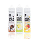 Milk Box E Liquid
