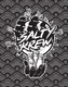 Salty Krew Salt E Liquid