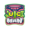 Juice Man E Liquid