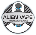 Alien Vape E Liquid