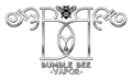 Bumble Bee Vapor E Liquid