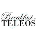 Breakfast At Teleos E Liquid