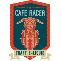 Image result for cafe racer ejuice