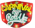 Carnival Juice Roll-Upz E Liquid