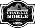Charlie Noble E Liquid