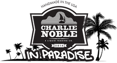 Image result for charlie noble in  paradise ejuice