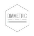 Diametric E Liquid