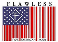 Flawless E Liquid