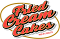 Fried Cream Cakes E Liquid