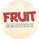 Fruit Madness E Liquid