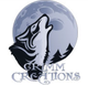 Grimm Creations E Liquid