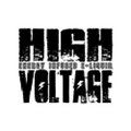 High Voltage E Liquid