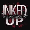 Inked Up E Liquid