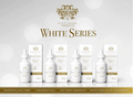 Kilo White Series E Liquid