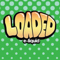 Loaded E Liquid