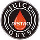 Juice Guys E Liquid