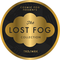 Cosmic Fog Lost Fog Collection