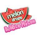 Melon Drops E Liquid
