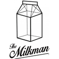 The Milkman E Liquid