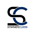 SyntheticCloud