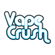 Vape Crush E Liquid