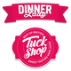 Dinner Lady Tuck Shop E Liquid