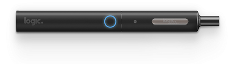 How to Charge Your Logic Pro