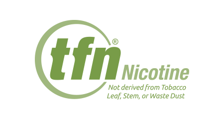 Tobacco Free Nicotine – The Lowdown