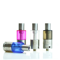 Vape Tanks – A Guide For Beginners