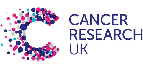 Cancer Research UK Argues Vaping Is Not A Gateway
