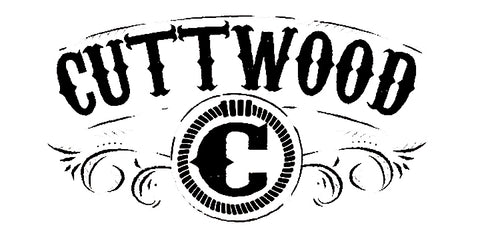 Cuttwood tobacco trail