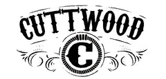 cuttwood reimagined