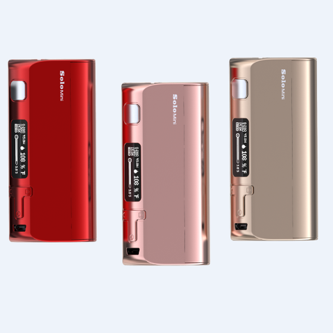 ijoy asolo mini 75w tc box mod