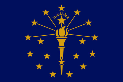 The Dreaded Indiana Law – No Harm to Breazy Buyers (for now)