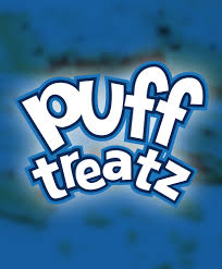 Puff Treatz Review