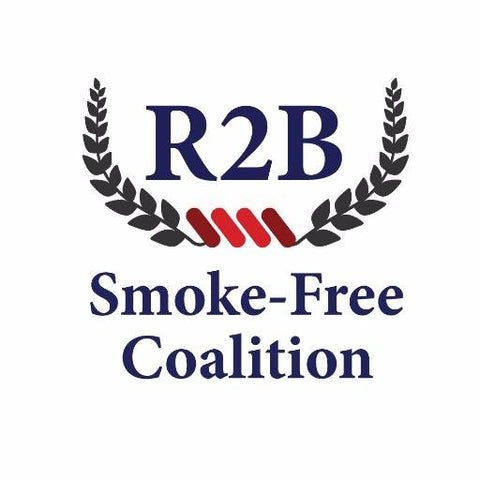 R2B Smoke Free Coalition