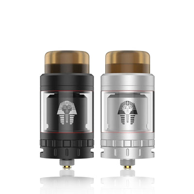 Pharaoh 24mm RTA - Digiflavor