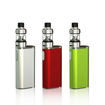 Eleaf iStick Melo 60W Starter Kit - Eleaf